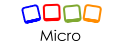 MICRO Project