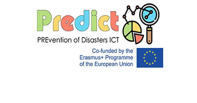 Predict Natural Disaster Response Training